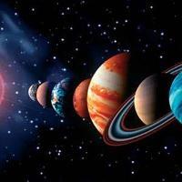 planetary-alignment-oct-13-2010-200