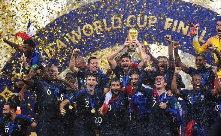 1200px-France_champion_of_the_Football_World_Cup_Russia_2018