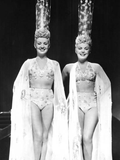 the-dolly-sisters-betty-grable-june-haver-1945_a-l-9340604-8363144